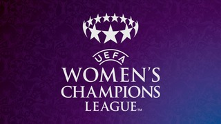 UEFA Women's Champions League 2018/19