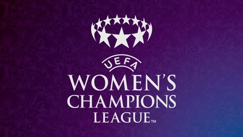 UEFA Women's Champions League 2018/19