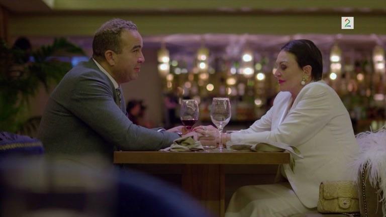 dating program på kanal 5 nettstedet dating Constanta