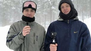 Test av håndholdte kameraer: – Lever ikke opp til forventningene