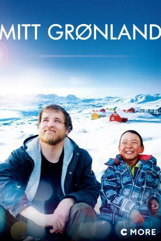 Mitt Grønland