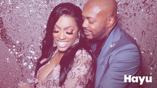 Porsha's Having a Baby