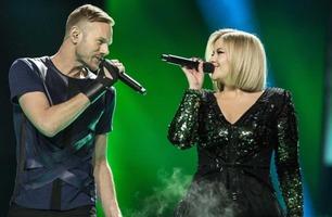 Keiino endrer Eurovision-sceneshowet etter kritikk