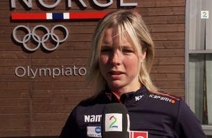 Lundby setter seg hårete mål etter gullsesongen