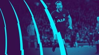 Premier League Review of the Season