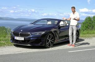 BMW-comback som gir gåsehud!