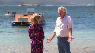 Home and Away | TV 2 Sumo