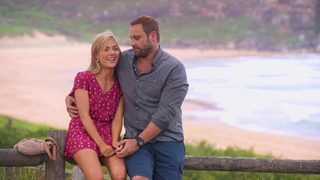 Home and Away   TV 2 Sumo