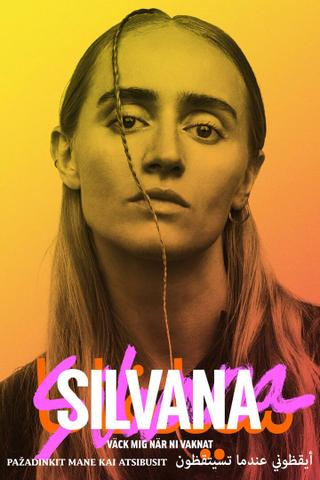 Silvana – vekk meg når dere har våknet