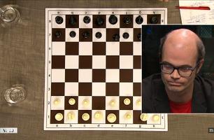 Lahlum: – Slik er politiker-Norge på sjakkbrettet