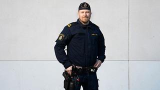 Norrlandspolisen