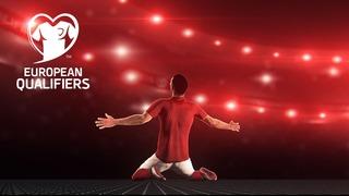 UEFA EM-kvalifisering: Høydepunkter