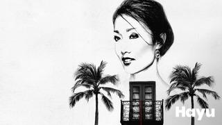 Death at the Mansion: Rebecca Zahau