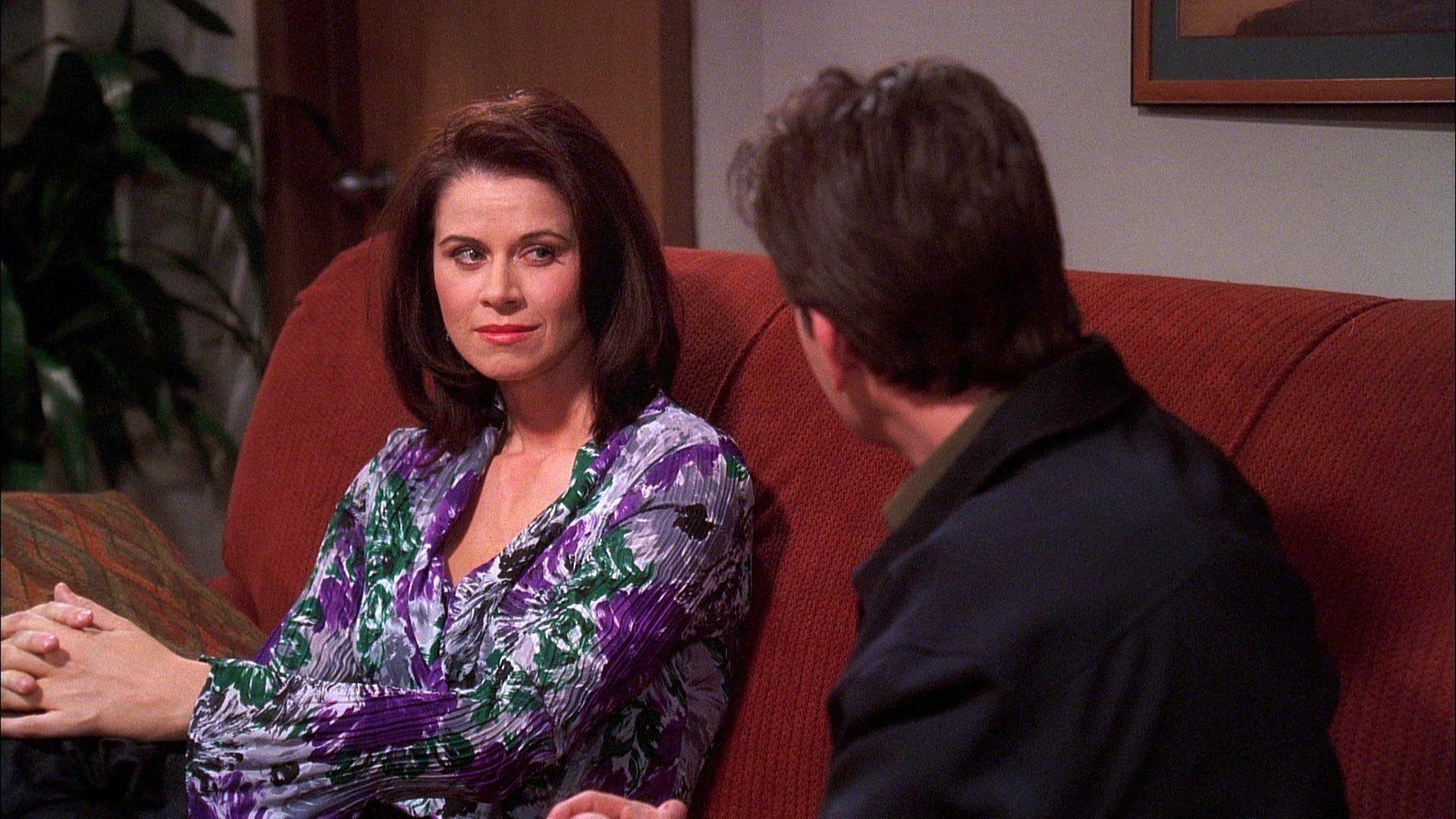Ting å vite før dating en Steinbukken kvinne