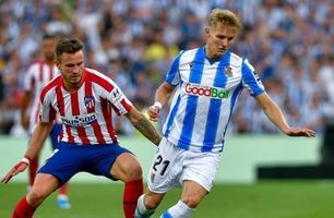 – Derfor har Ødegaard gjort det så bra