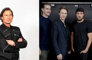 Petter Stordalen kritisk til «Exit»: – Kjenner meg ikke igjen
