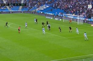Ødegaard involvert i to scoringer i Real Sociedad-seier