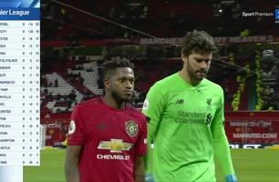 – Liverpool er i rute til å ta sitt første Premier League-trofé