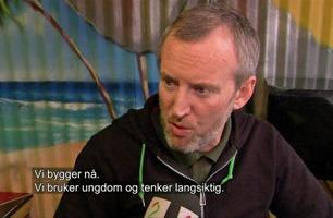 Solskjær-støtte fra fansen: – Ingen manager hadde vunnet med dette laget