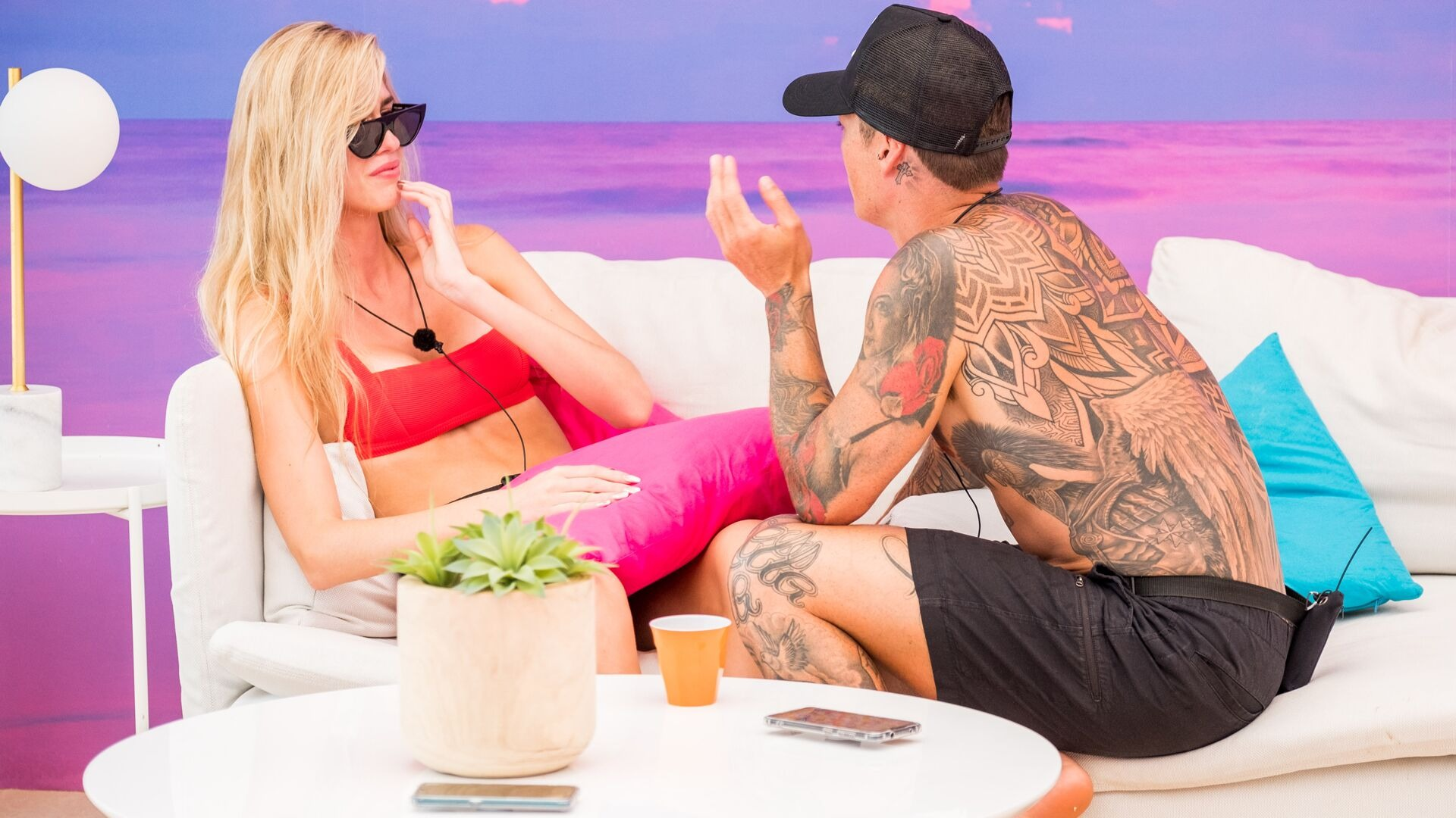 Datingside for spillere Australia