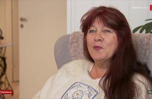 Christin (59) gjorde som Nav sa - kan ha gått glipp av penger hun hadde krav på