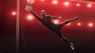 UEFA EM-kvalifisering: Review