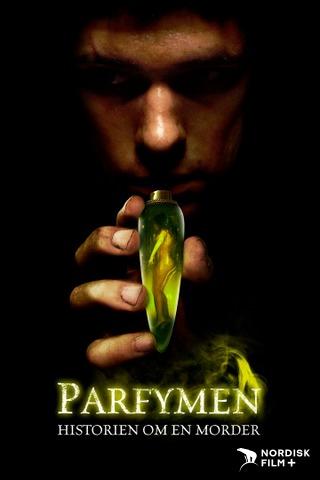 Parfymen - Historien om en morder