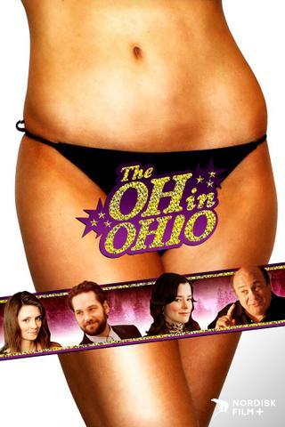 The Oh in Ohio