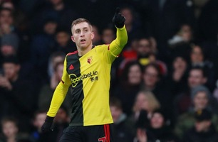 Watford-oppturen fortsatte med sterk seier over Wolves