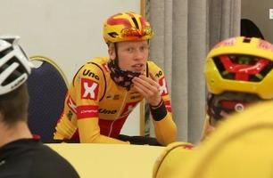 Vil ha overgangssummer eller økonomisk kompensasjon i sykkelsporten
