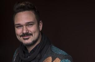 Tore Petterson klar for Melodi Grand Prix: – Dette er som bursdag og julaften på engang