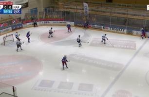 Sammendrag: Vålerenga - Narvik 4-1