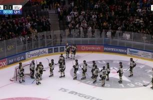 Sammendrag: Stavanger - Stjernen 2-1