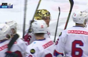Sammendrag: Lillehammer - Vålerenga 1-3