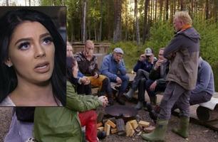 Farmen-Stina raser mot Erik Alfreds beskyldninger: – Stygt å si
