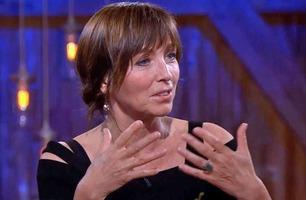 Anita Skorgan i TV 2 program: – Vi hadde det ubeskrivelig gøy