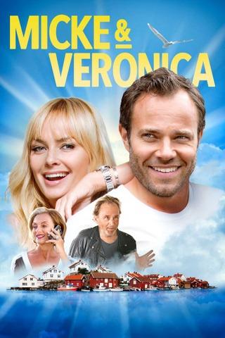 Micke & Veronika