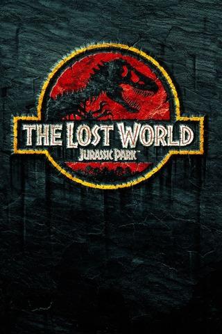Jurassic Park - Den tapte verden