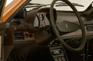 Husker du denne? Slik så Volkswagen Passat ut i 1973