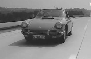 Porsche 911: Slik har klassikeren utviklet seg gjennom tiårene