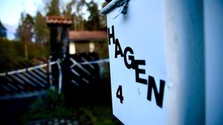 Krim-vodcast om Hagen-saken