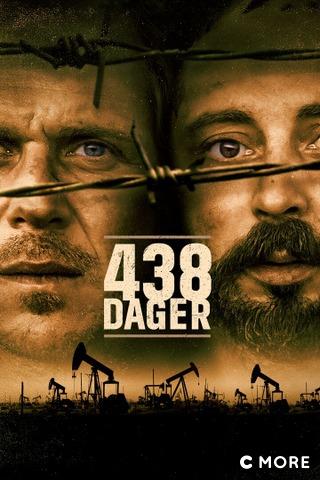 438 dager