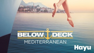 Below Deck: Mediterranean