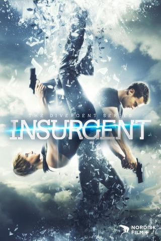 Divergent Series: Insurgent