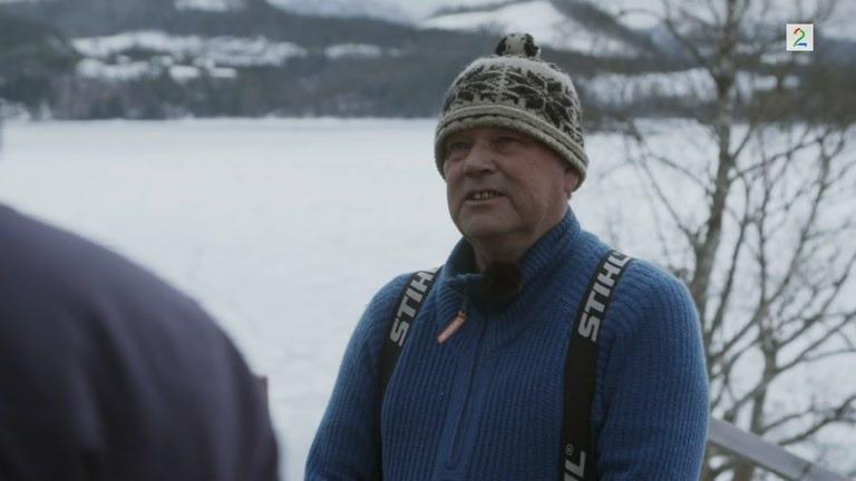 Nytt vitne står fram, kan ha sett Odin (18) dagen etter at han forsvant i Trondheim