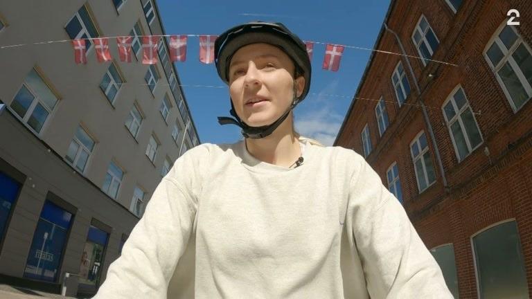 Reistad stusser på dansk hjelmbruk