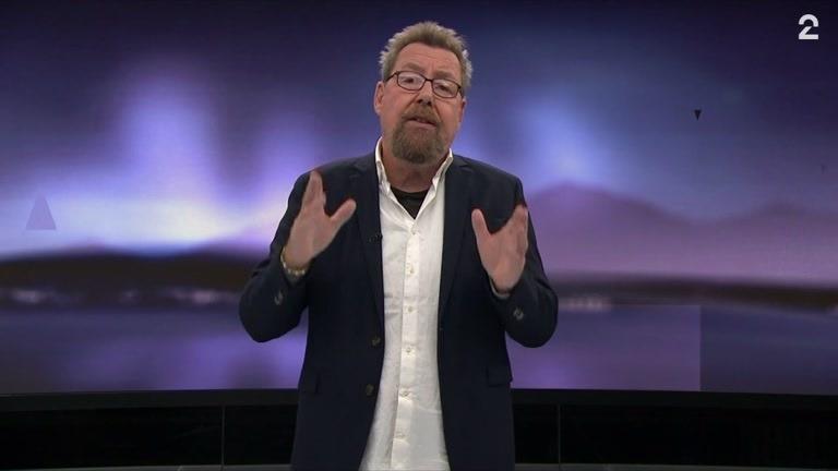 Otto Jespersen med tirade mot Telias toppsjef